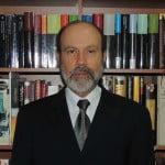 Brazilian AWE member secures WSET Diploma Honours
