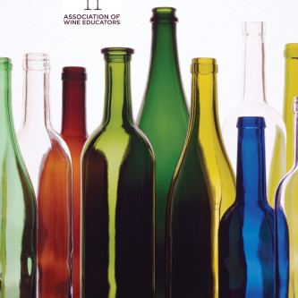 100 Awesome Wines cover web