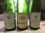 2015.07.08 Alsace - Becht 09
