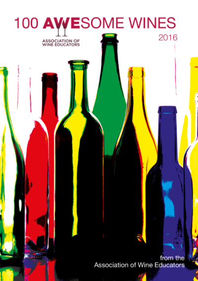 2016AWEsomeWinesCover