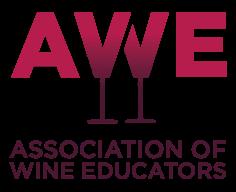 Association of Wine Educators