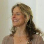 Profile picture of Nancy Gilchrist MW