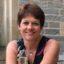 Profile picture of Carole Hazlehurst