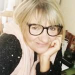 Profile picture of Rebecca Lamont