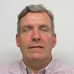 Profile picture of Richard Lane