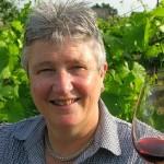 Profile picture of Carolyn Bosworth-Davies
