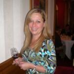 Profile picture of Carol Brown