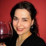 Profile picture of Anne Krebiehl MW