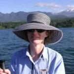 Profile picture of Alison Moller
