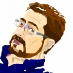 Profile picture of Quentin Sadler