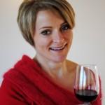 Profile picture of Linda Simpson