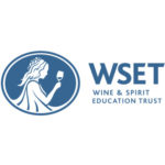 Profile picture of WSET